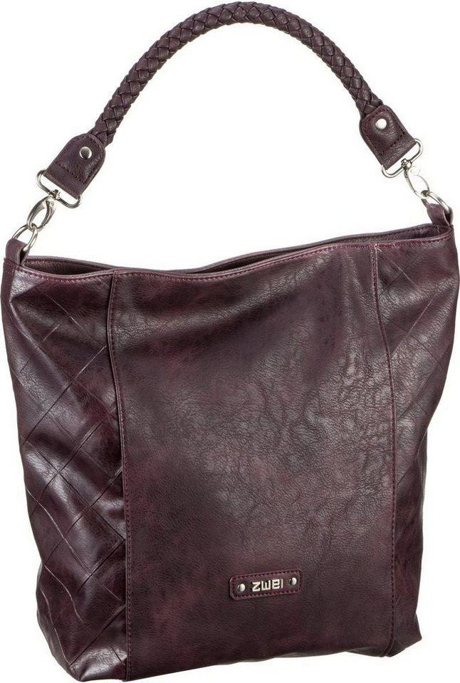 aeb9e1126df9c Zwei Handtasche »Lisette L12« online kaufen