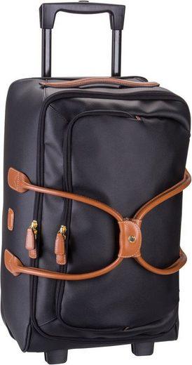 Bric's Rollenreisetasche »Firenze Rollenreisetasche 55«