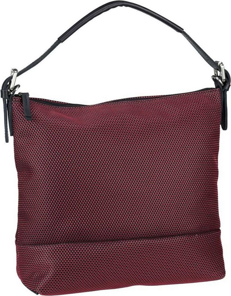 3a12a0ba71009 Jost Handtasche »Mesh 6182 Hobo Bag« online kaufen