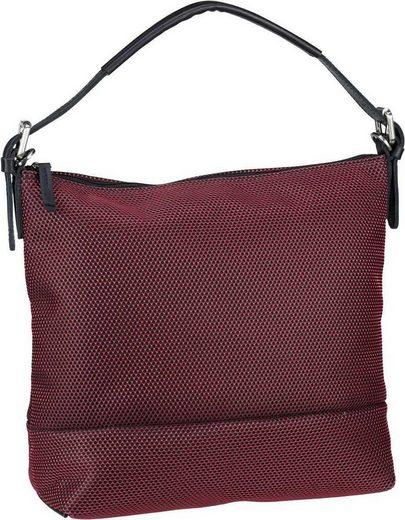 Jost Handtasche »Mesh 6182 Hobo Bag«