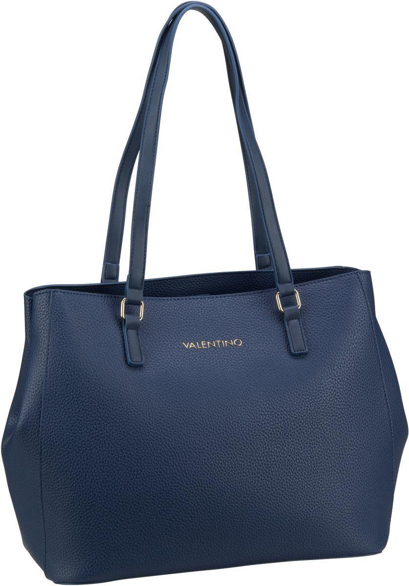 Valentino handbags Shopper »Superman Shopping U801«