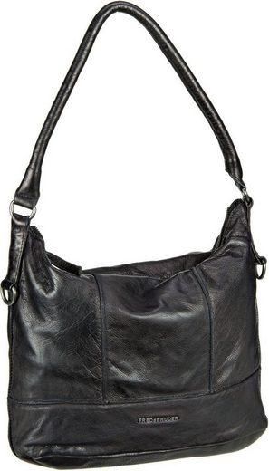 FREDsBRUDER Handtasche »Midget«