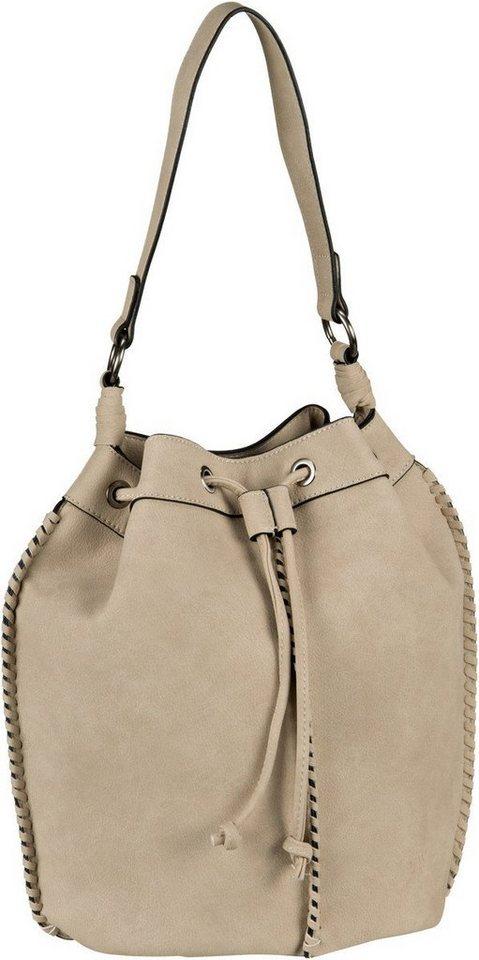 486d6484dadaa Picard Handtasche »Maasai 2324« online kaufen