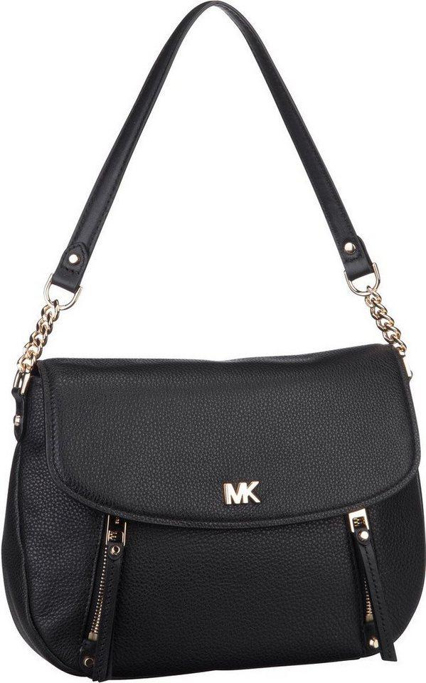 c6a3e1d87e6ab MICHAEL KORS Handtasche »Evie Medium Shoulder Flap« online kaufen