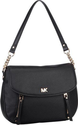 MICHAEL KORS Handtasche »Evie Medium Shoulder Flap«