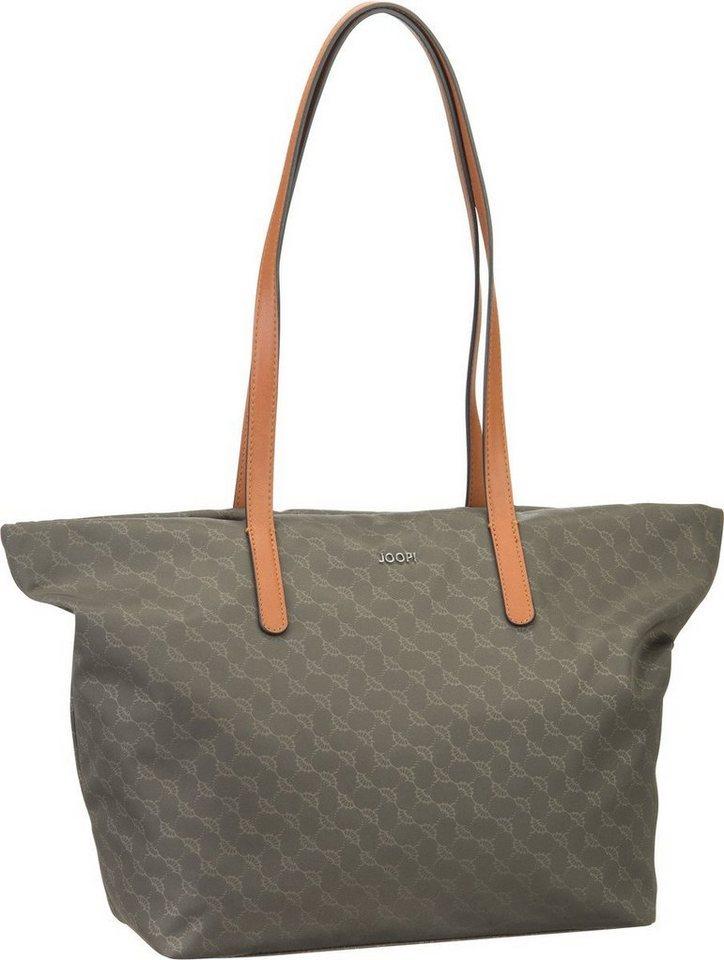 daa1367f97401 Joop! Handtasche »Nylon Cornflower Helena Shopper LHZ« online kaufen ...