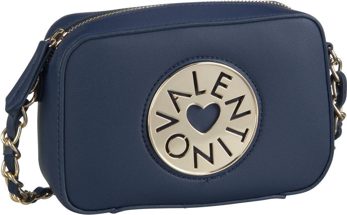 Valentino handbags Handtasche »Olympia Tascapane O04«