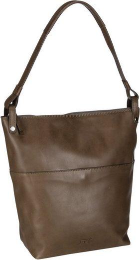 Jost Handtasche »Rana 1231 Hobo Bag«