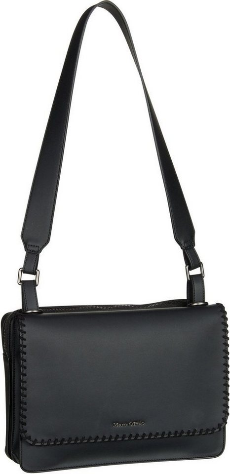 3911a8f604ac1 Marc O Polo Handtasche »116 Visby« online kaufen