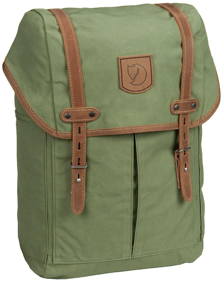 Kaufen RucksackDaypack 21 Fjällräven No Medium« Online »rucksack CxBdoerEQW