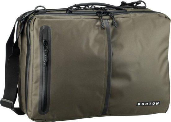Burton Laptoptasche »Switchup Pack«