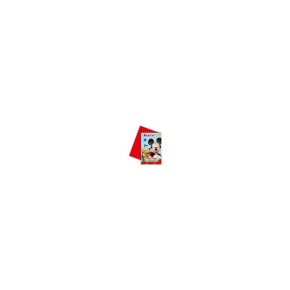 8ae44bdc8b3d74 procos-einladungskarten-mit-umschlaegen-playful-mickey-6-stueck.jpg  formatz