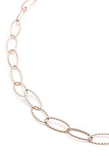 Heideman Kette mit Anhänger »Collier«, Perlenkette zur Hochzeit oder Brautschmuck