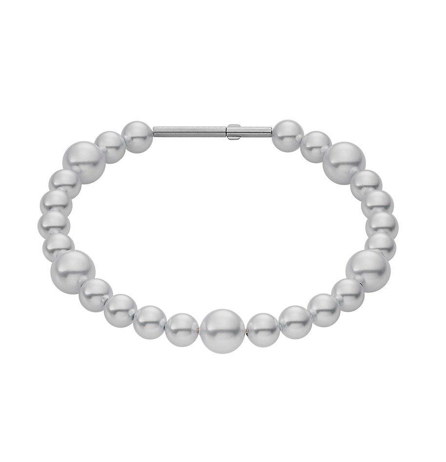 Heideman Armband »Perlenarmband V« Perlenarmband