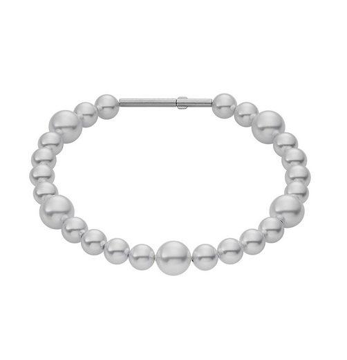 Heideman Armband »Perlenarmband V«, Perlenarmband