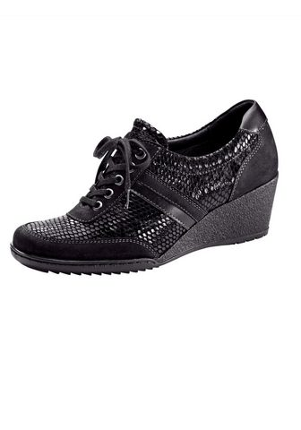 NATURLÄUFER Naturläufer ботинки со шнуровкой ...