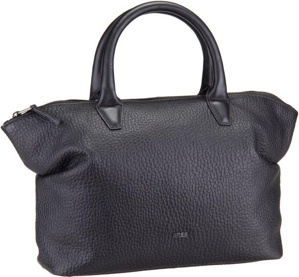 52308bdde90d6 BREE Handtasche »Icon Bag Medium« online kaufen