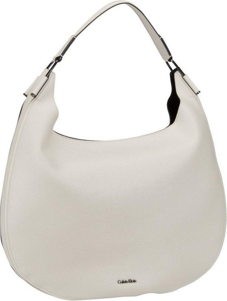 a713c31233184 Calvin Klein Handtasche »Arch Hobo« online kaufen