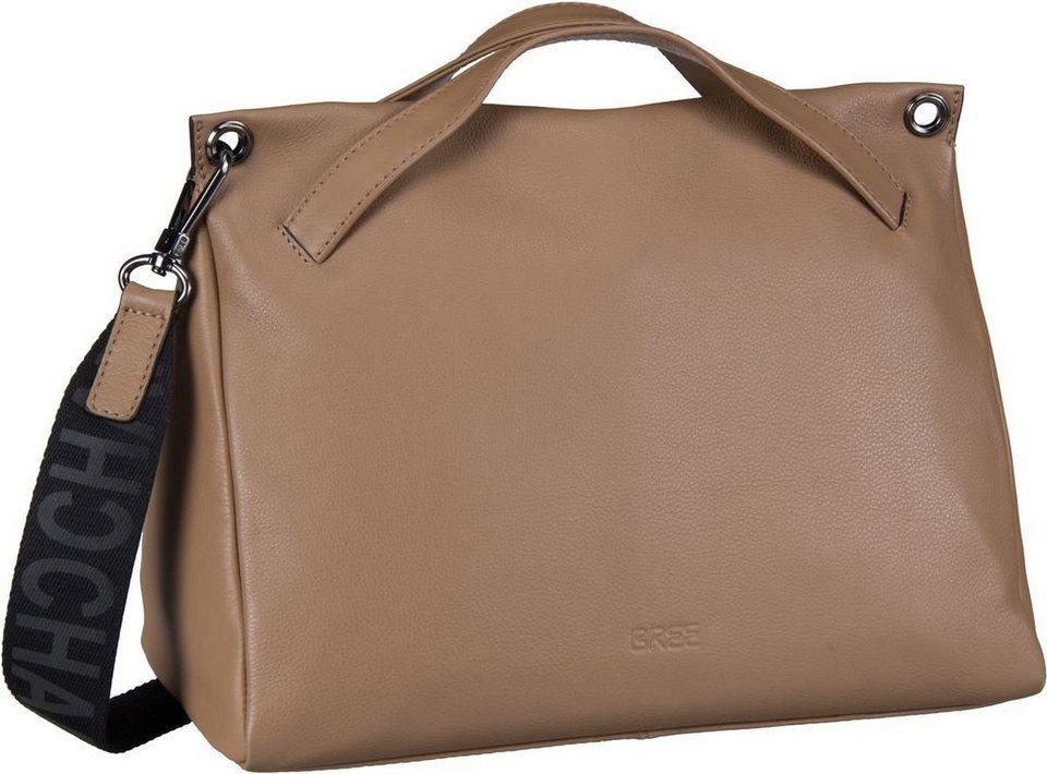7cef06d7e77b7 BREE Handtasche »Misaki 1« online kaufen