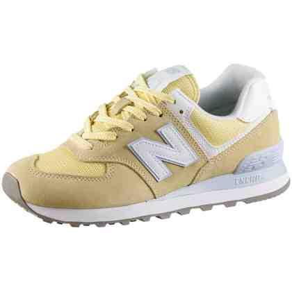 New Balance »WL574« Sneaker
