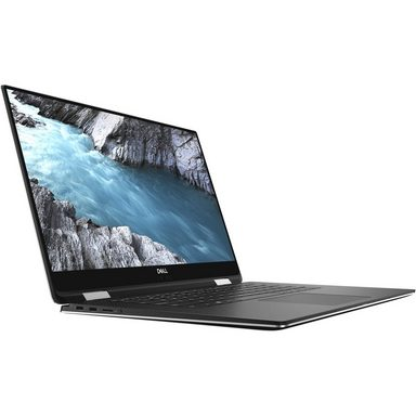 Dell Notebook »XPS 15 9575-7756, Windows 10 Pro 64-Bit«