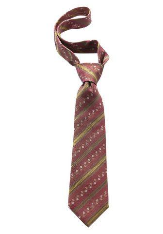 Šventinis kaklaraištis su Blütenranken...