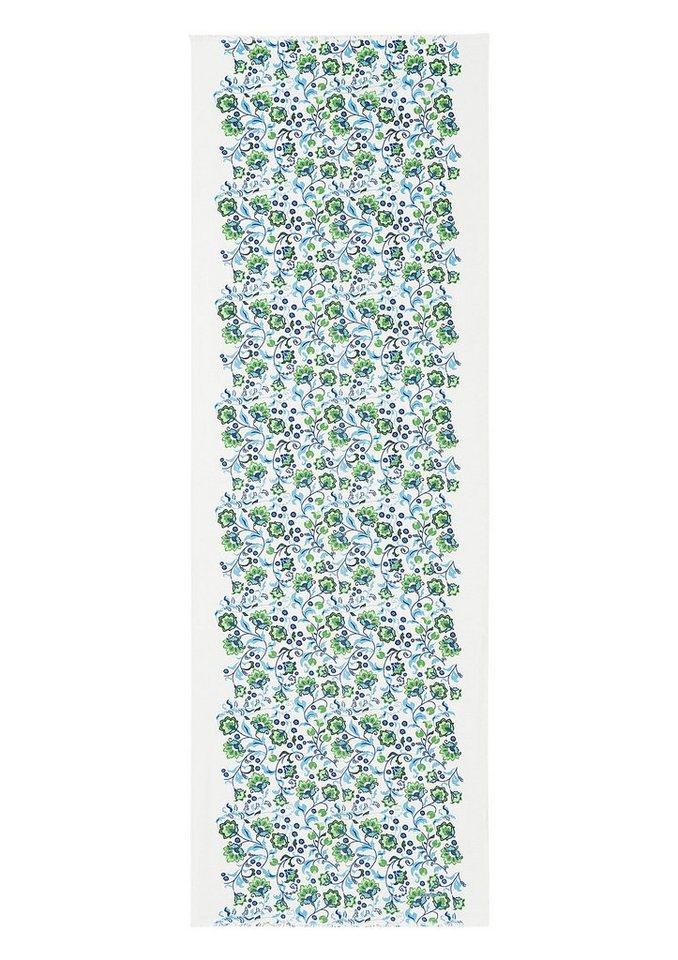 78ecb3a00999c4 https://www.otto.de/p/edc-by-esprit-stretch-jeggings-mit-organic-cotton ...