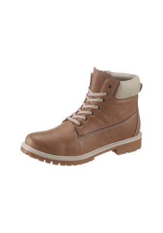Обувь со шнурками для женсщин с мягкий...