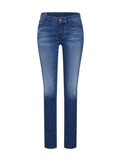 Kings Of Indigo Slim-fit-Jeans »Juno«
