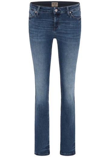 MUSTANG Jeans Hose »Jasmin«