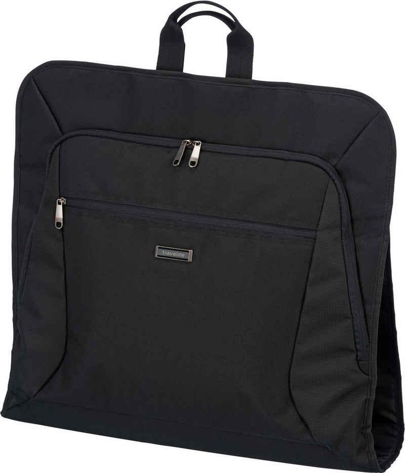 travelite Kleidersack »Mobile«