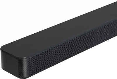 LG SL4Y 2.1 Soundbar (Bluetooth)