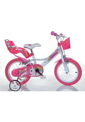 Велосипед детский »EINHORN«...