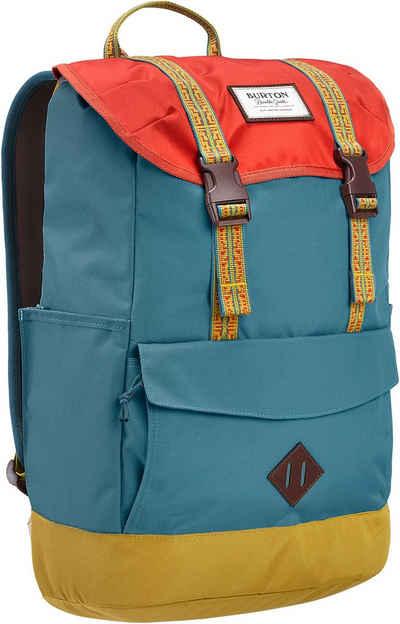 b0366bfb78d45 Rucksack in bunt online kaufen