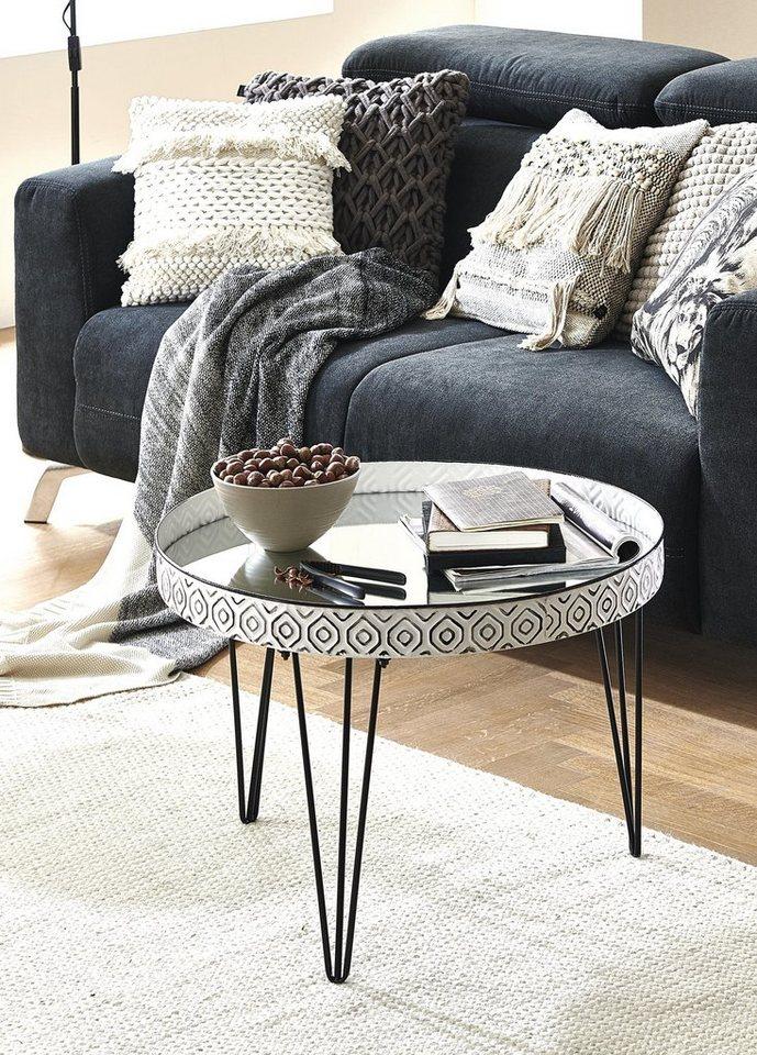 Outstanding S Otto De P Adidas Performance Fortarun X Schuh Andrewgaddart Wooden Chair Designs For Living Room Andrewgaddartcom