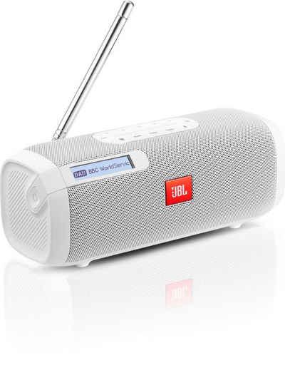 Radios online kaufen » Analog & Digital | OTTO
