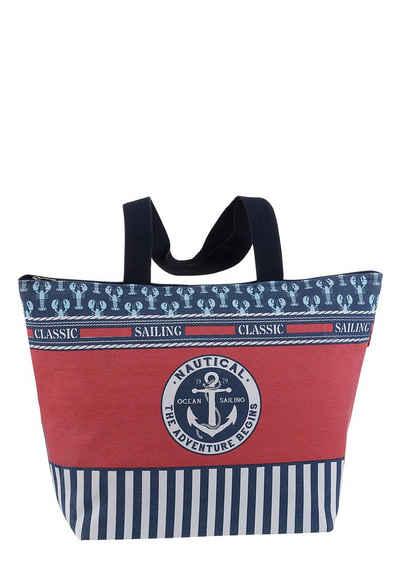d81a0fe76c9a5 Strandtaschen für Damen online kaufen » Kostenloser Rückversand
