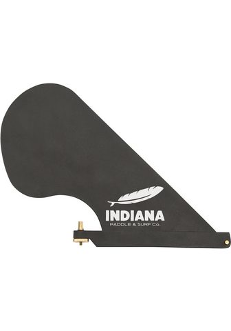 Indiana Paddle & Surf Finne »...