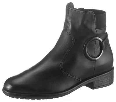 huge selection of 3ee7e 38f2c ARA Schuhe online kaufen | OTTO
