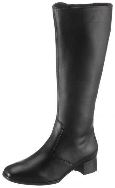 huge selection of d893e a55d7 ARA Schuhe online kaufen | OTTO