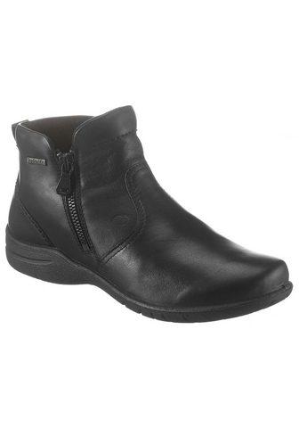 JOSEF SEIBEL Žieminiai batai »Josefine 54«