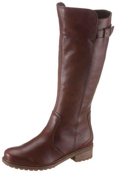 huge selection of 57289 30d48 ARA Schuhe online kaufen | OTTO