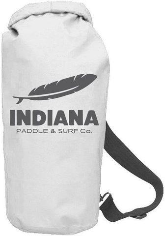 INDIANA PADDLE & SURF Indiana Paddle & Surf Drybag &raqu...