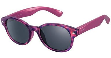 Esprit Kinder Sonnenbrille »ET19786«