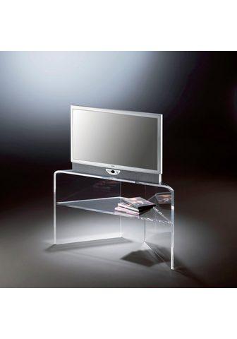 PLACES OF STYLE TV spintelė »Remus«