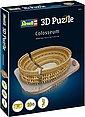 Revell® 3D-Puzzle »Colosseum«, 131 Puzzleteile, Bild 3