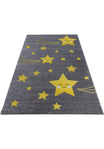 AYYILDIZ Vaikiškas kilimas »Kids 610« rechtecki...