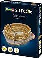 Revell® 3D-Puzzle »Colosseum«, 131 Puzzleteile, Bild 4