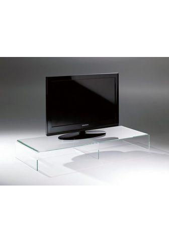 PLACES OF STYLE TV-Staliukas »Remus«