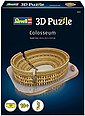 Revell® 3D-Puzzle »Colosseum«, 131 Puzzleteile, Bild 5
